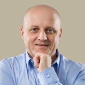 Zdjęcie profilowe Marek Sawicki