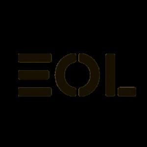Logo grupyProjekt EOL